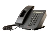 Poly CX300 R2 Desktop Phone USB VoIP phone