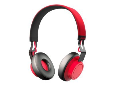 Jabra Move Wireless - casque