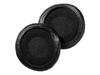 Sennheiser HZP 29 DW 20/30 - Earpads (pack of 2) - for DW Pro1 ML, Pro2 ML