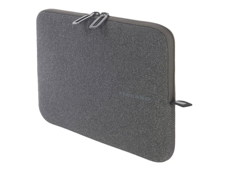 Tucano Mélange Second Skin - protective sleeve for tablet