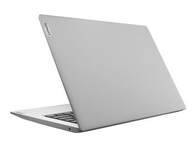 Product Lenovo Ideapad Slim 1 14ast 05 14 A6 9220e 4 Gb Ram 128 Gb Ssd Us