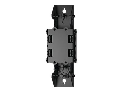 Chief Fusion FMSWA Mounting component (w