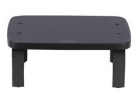 Picture of Kensington SmartFit - stand (K52785WW)