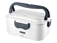 UNOLD 58850 - Electric lunch box