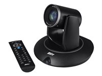AVer TR320 Tracking Conference camera PTZ indoor color 2 MP 1920 x 1080 motorized