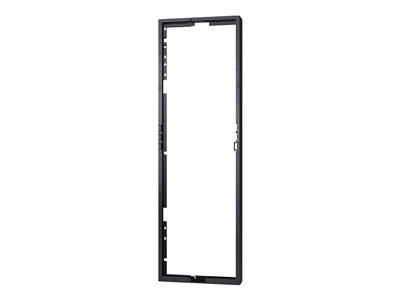 APC Thermal Containment Depth Adapter, 1070 to 1200mm, SX42U to SX48U, 600-750mm Width