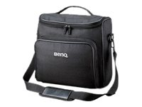BenQ Projector carrying case for BenQ