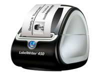 DYMO LabelWriter 450 - Label printer