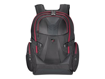 ASUS ROG XRANGER Backpack Notebook carrying backpack 17INCH black