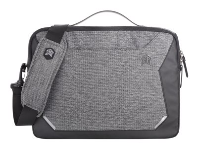 STM Myth Notebook carrying case 13INCH granite black