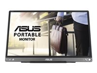 ASUS ZenScreen MB16ACE 15.6' 1920 x 1080 USB-C