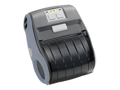 Advantech 96PR-102-UBM3-M Receipt printer thermal paper Roll (5.08 8 cm) 203 dpi