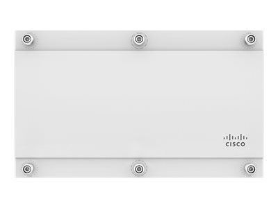 Cisco Meraki MR53E Wireless access point 802.11ac Wave 2 Wi-Fi Dual Band