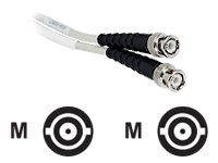 Black Box ThinNet network cable - 6 m