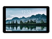 Ematic EGQ236BDTL Tablet Android 8.1 (Oreo) 16 GB 10.1INCH (1024 x 600) USB host