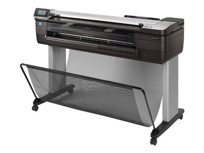 HP DesignJet T830 36INCH multifunction printer color ink-jet 35.98 in x 109.06 in (original)