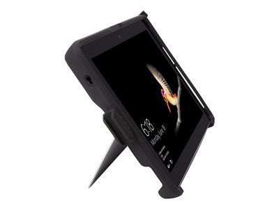 Rugged Case for Surface Go