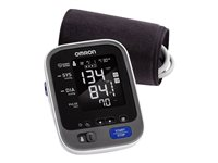 Omron 10 Series BP786N Blood pressure monitor cordless