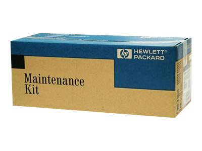 HP 220-volt User Maintenance Kit - maintenance kit
