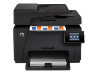 HP Color LaserJet Pro MFP M177fw - Multifunktionsdrucker