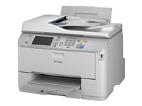 Epson WorkForce Pro WF-M5690DWF BAM - Multifunktionsdrucker