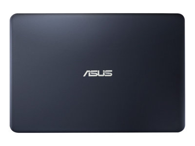 ASUS R417NA 14' N3350 4GB 64GB Graphics 500 Windows 10 Home