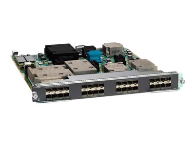 Cisco MDS 9000 Family Advanced Fibre Channel Switching Module Switch managed