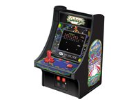 My Arcade GALAGA Micro Player Handheld electronic game