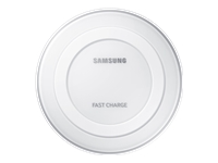 Picture of Samsung Wireless Charger EP-PN920 wireless charging mat - + AC power adapter (EP-PN920TWEGGB)