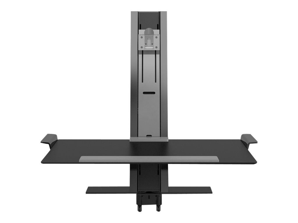 Humanscale QuickStand - mounting kit