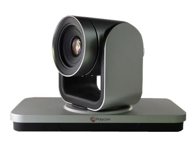 Poly EagleEye IV 12x - conference camera