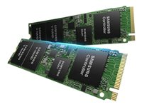 Samsung PM991 MZVLQ128HBHQ - Solid state drive
