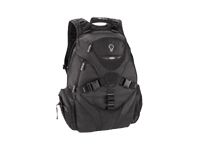 Targus Voyager Notebook Backpack