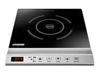 UNOLD 58255 Profi - Induction hot plate
