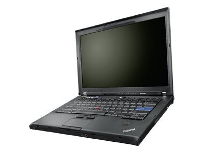 Lenovo ThinkPad SL300 Power Management Mac