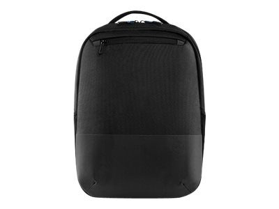 Dell Pro Slim Backpack 15 notebook carrying backpack