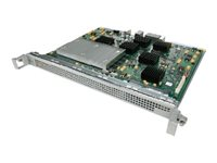 Cisco ASR 1000 Series Embedded Services Processor 20Gbps