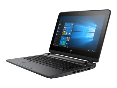 HP ProBook 11 G2 Education Edition Celeron 3855U / 1.6 GHz