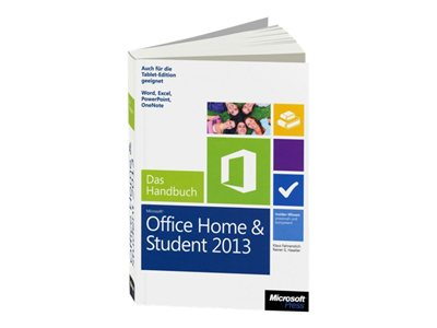 microsoft press microsoft office home and student 2013. Black Bedroom Furniture Sets. Home Design Ideas