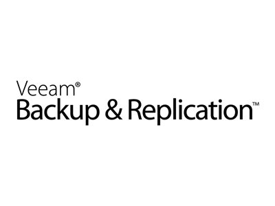 Veeam Backup & Replication Universal License