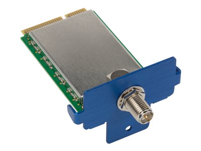 Multi-Tech MultiConnect mCard (915 MHz v1.5 SPI LoRa Accessory Card) Expansion m