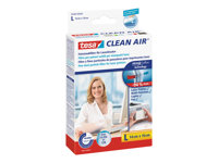 Tesa Clean Air Large - Printer exhaust air filter