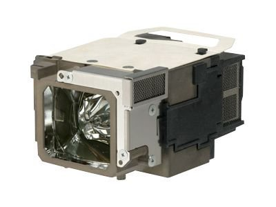 Epson ELPLP65 - projector lamp