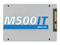 Micron M500IT - Solid-State-Disk