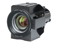 Canon RS-IL03WF Wide-angle lens 12.8 mm f/2.0