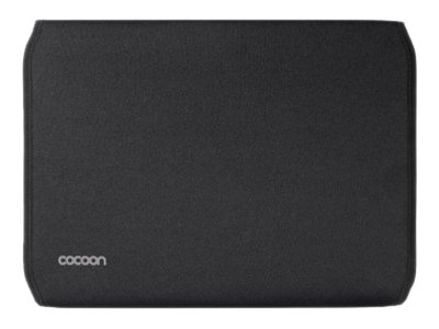 Cocoon GRID-IT! Notebook sleeve 13INCH black