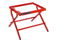 Bosch GTA 6000 Professional - Table saw stand