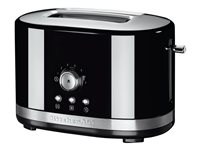 KitchenAid 5KMT2116 - Toaster