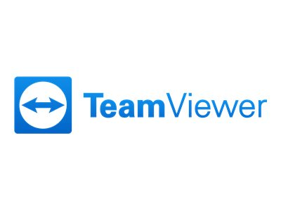 TeamViewer Corporate (v. 14) subscription upgrade license (1 year) upgrade from Premium - image