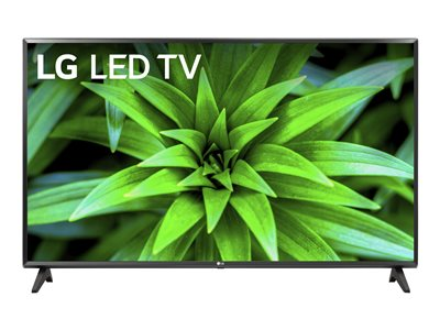 LG 32LM570BPUA 32INCH Class (31.5INCH viewable) LED TV Smart TV webOS 720p 1366 x 768 HDR
